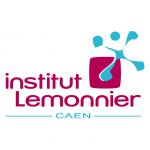 Logo Institut Lemonnier Caen